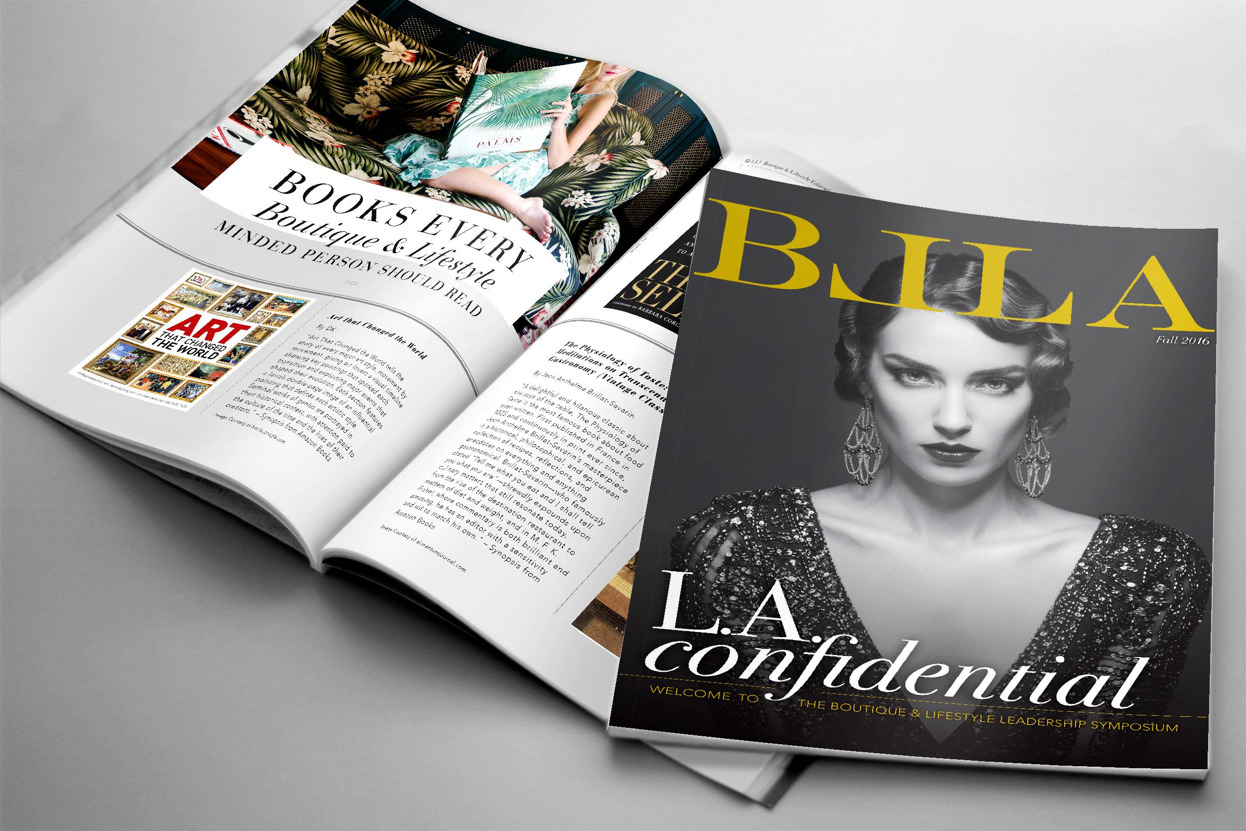 BLLA_MagazineMockUp.jpg