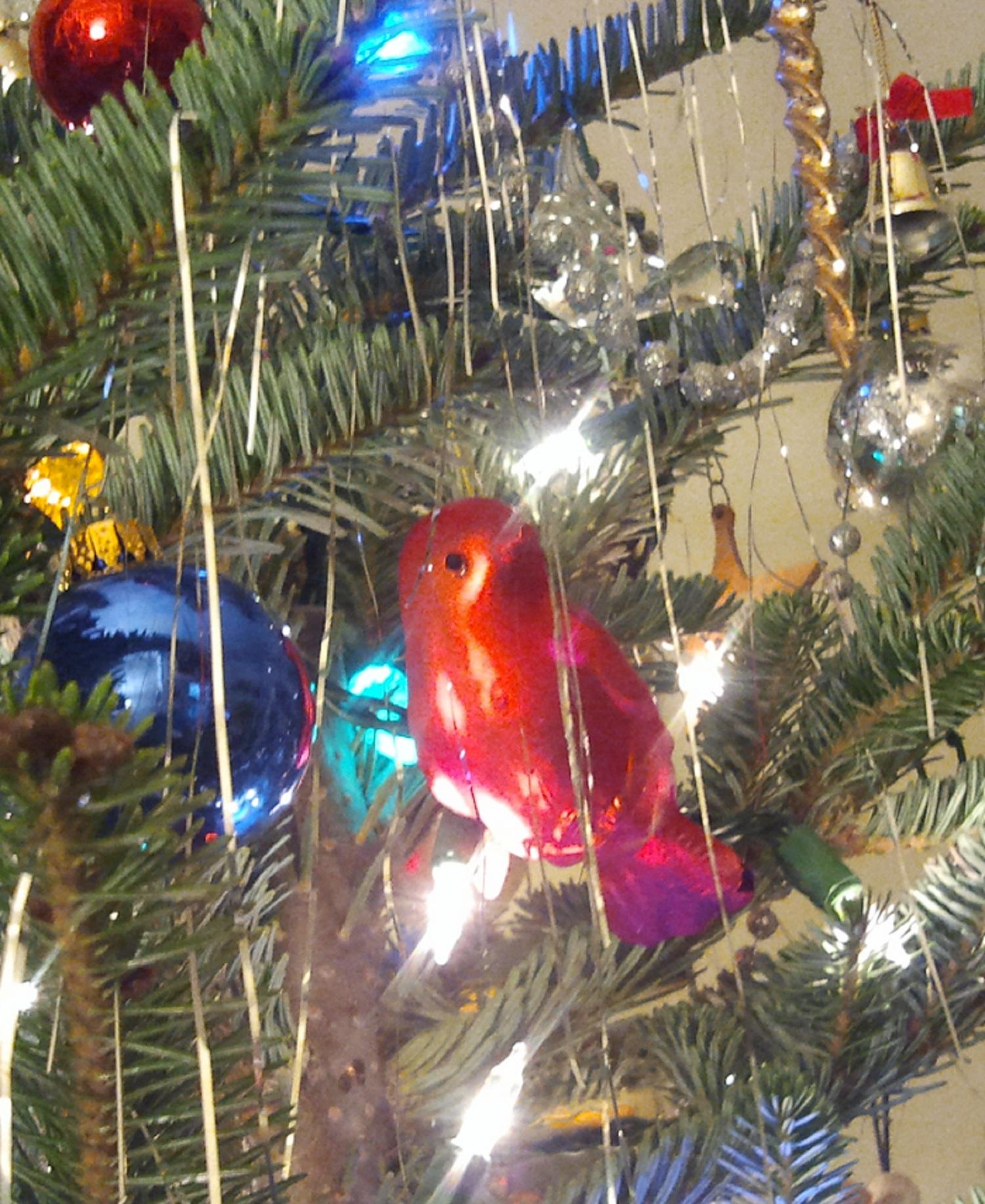 2012 cardinal ornament.jpg