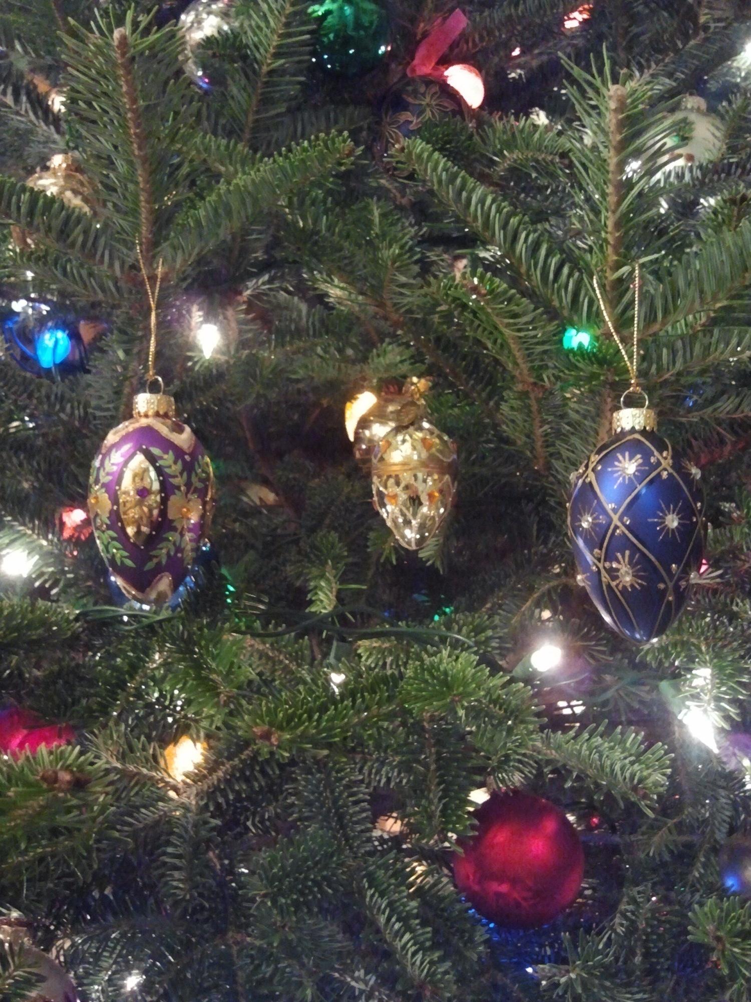 Emeralda egg ornaments.jpg