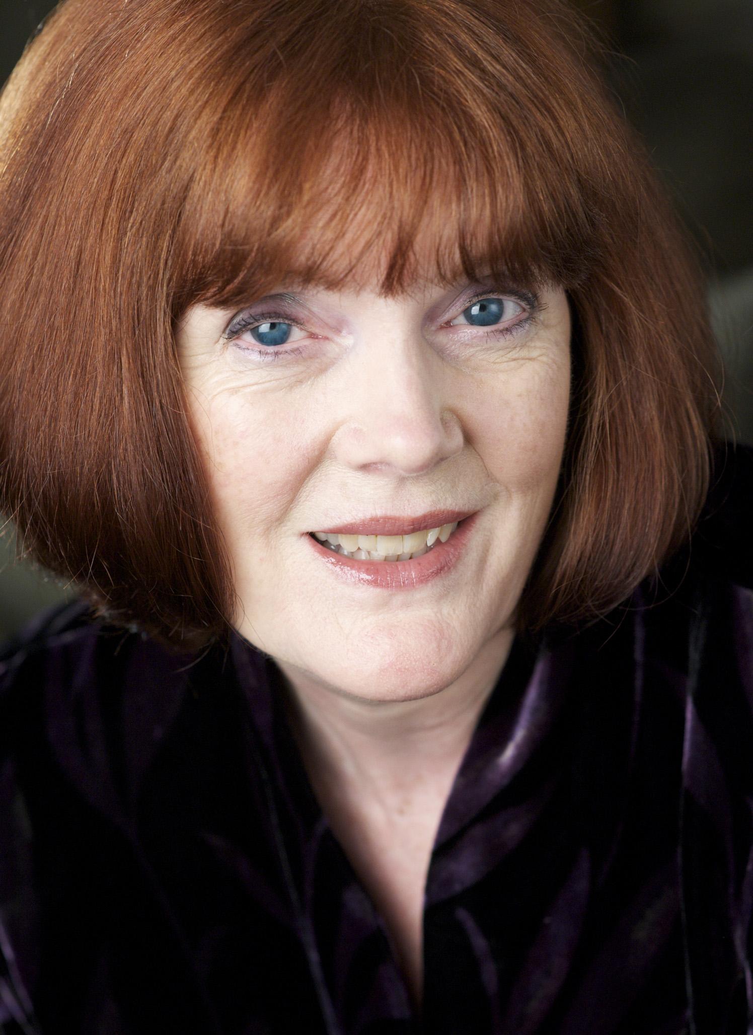001 Susan Kirby Headshot.jpg