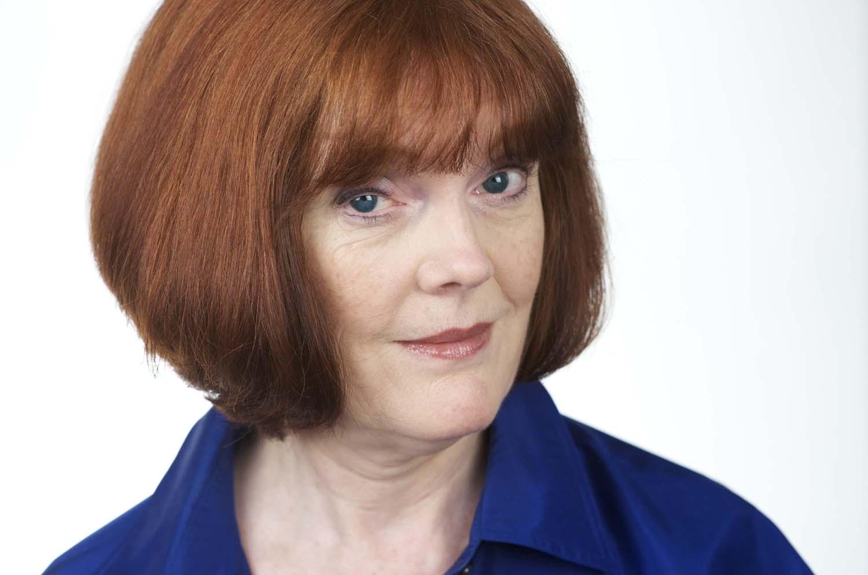 Susan Kirby in Blue 1500.jpg