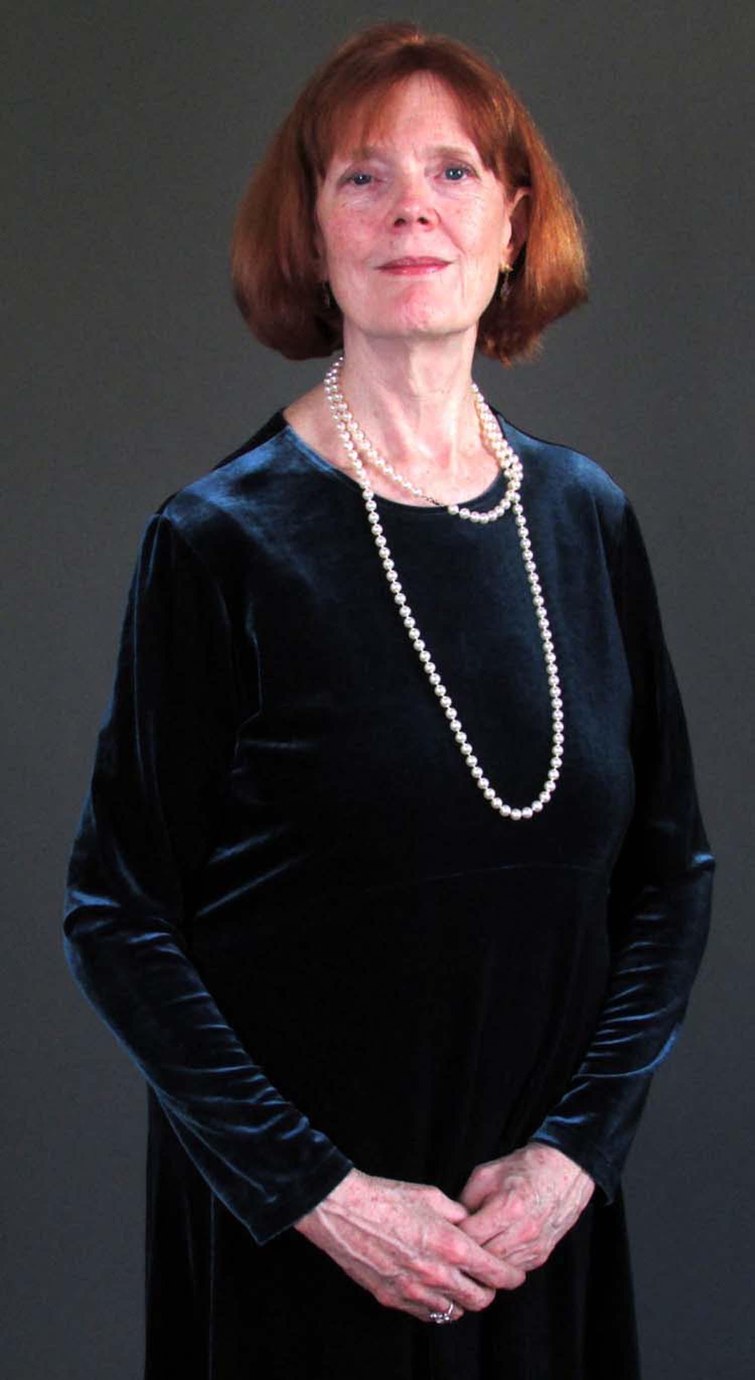 Susan Kirby in Blue Dress 1500.jpg