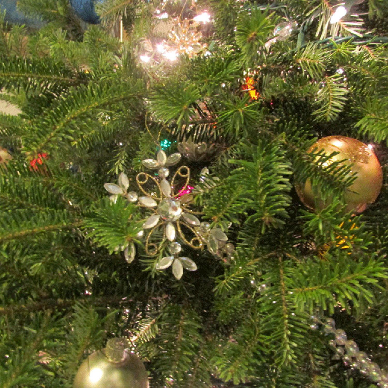 Duckie 2013 ornaments 1500.jpg