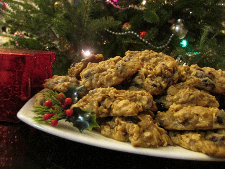 Oatmeal cookies 1500.jpg