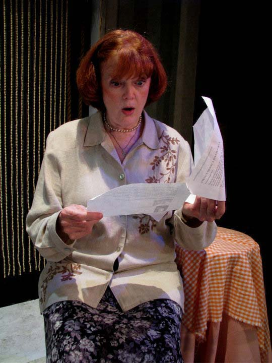 Susan in Unfortunate Honeymoon letter copy (2).jpg
