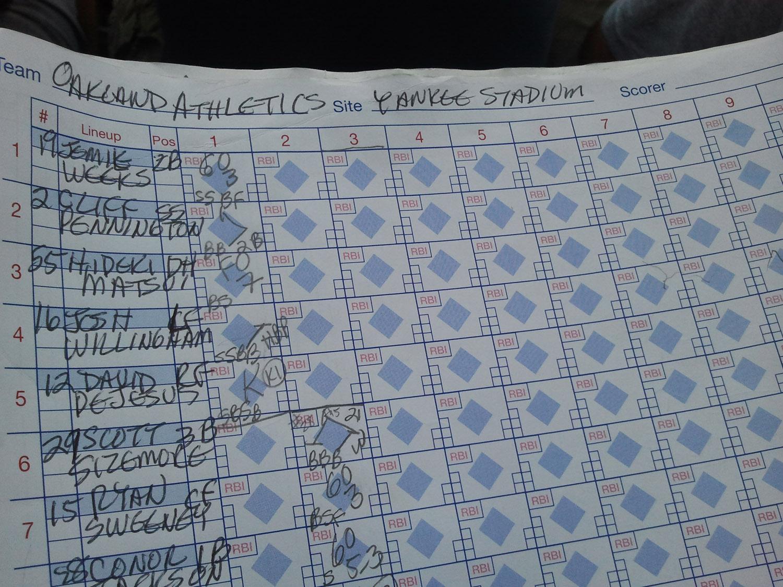 Scorebook 7-23-2011 1500.jpg