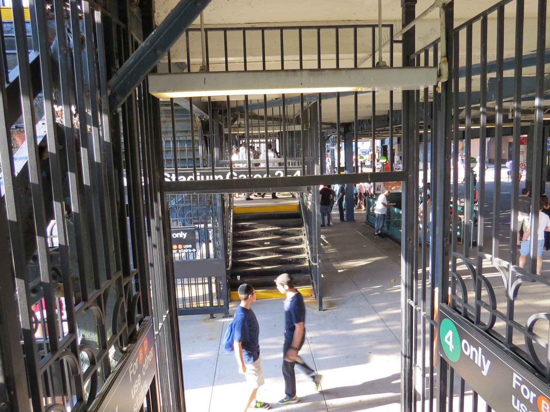 Yankees subway 1500 6-18-2014 401.jpg