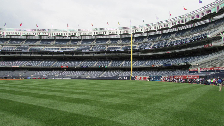 Yankee Stadium 1500 5-13-2013 009.jpg