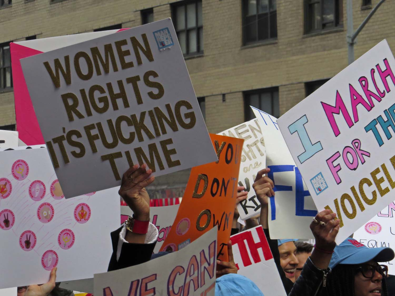 WomensMarch1500 1-21-2017 208P.jpg