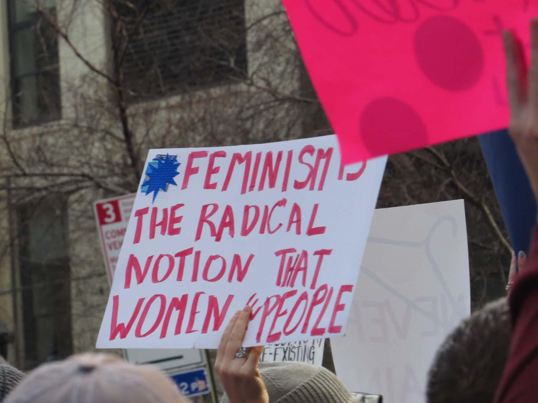 WomensMarchNYC 1500 1-21-2017 177P.jpg