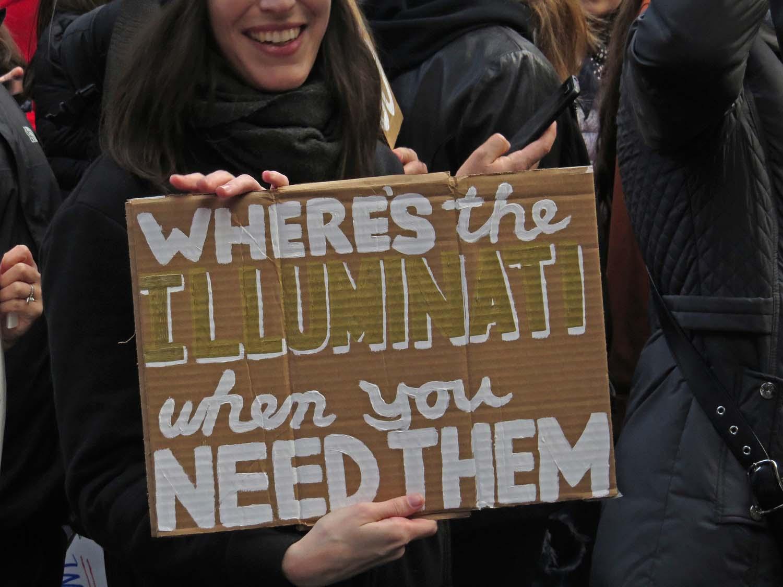 WomensMarchNYC 1500 1-21-2017 195P.jpg