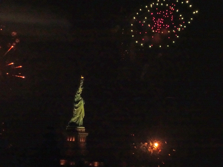 Fireworks 1500 7-4-2019 SI 237P.jpg