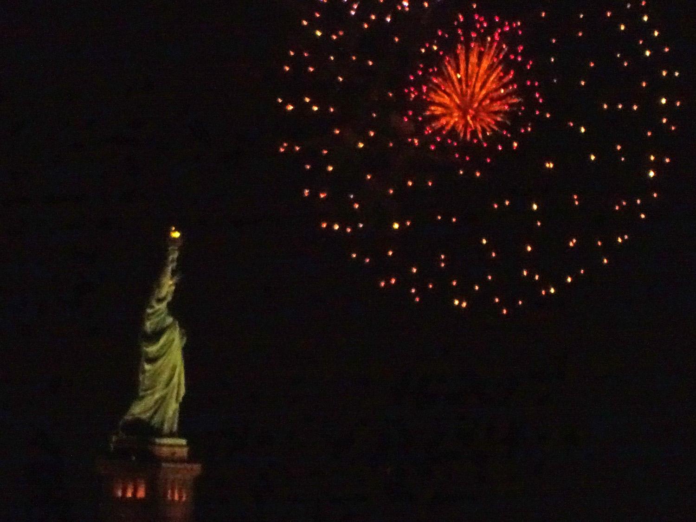 Fireworks 1500 7-4-2019 SI 245P.jpg