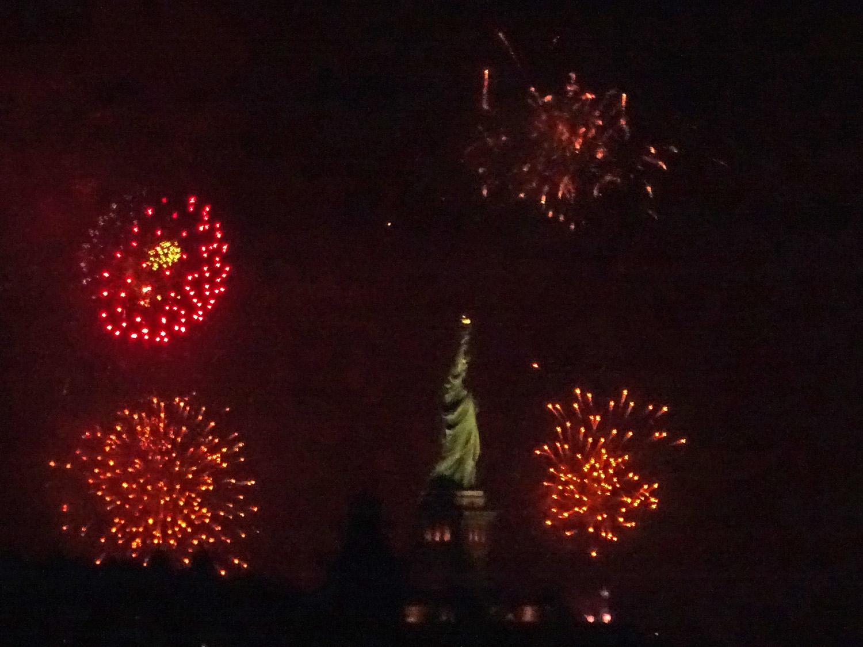 Fireworks 1500 7-4-2019 SI 256PP.jpg