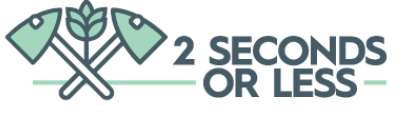 2SOL logo.PNG