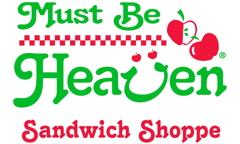 8MBH logo w.sandwich shoppe.jpg