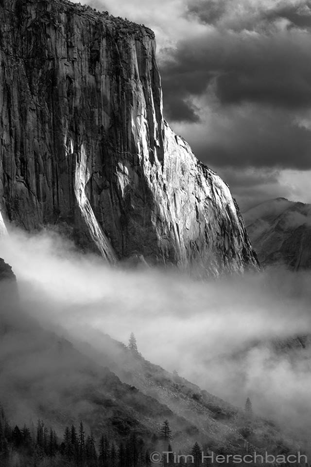 elcapitanwithclouds.jpg