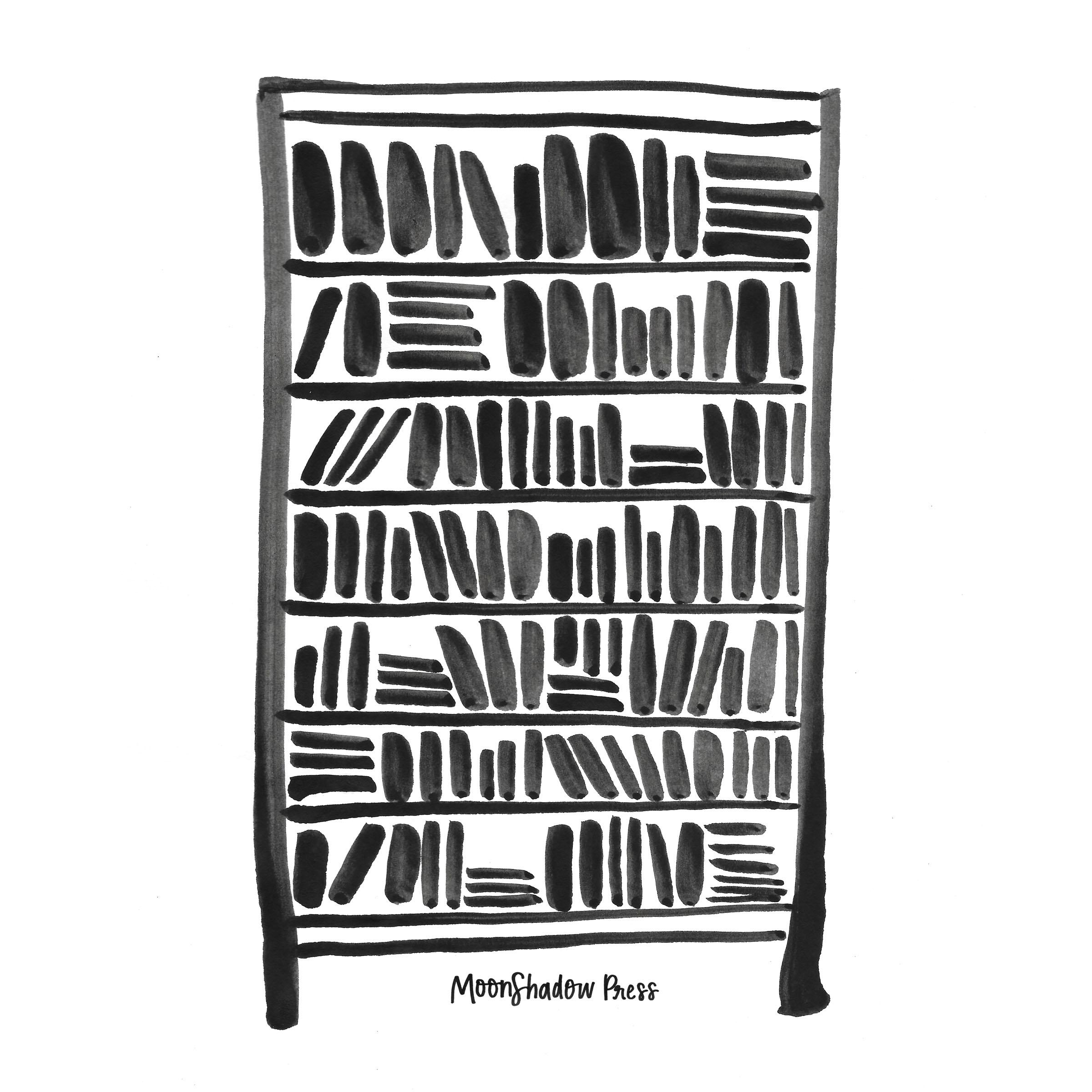 insta_bookcaseink1.jpg