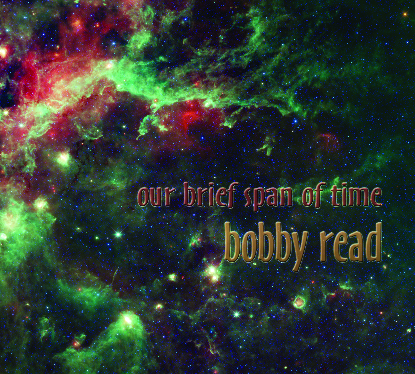 BRIEF SPAN OF TIME FRONT COVER.jpg