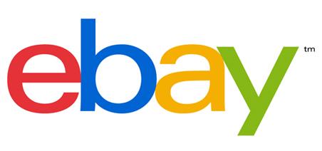 ebay-logo-newCropped.jpg