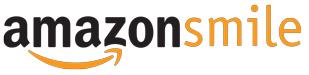 Amazon_Smile_logo309.jpg