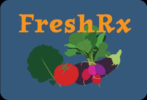 FreshRxlogoWeb.png