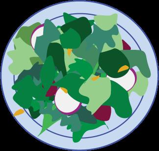 SaladGFX.png