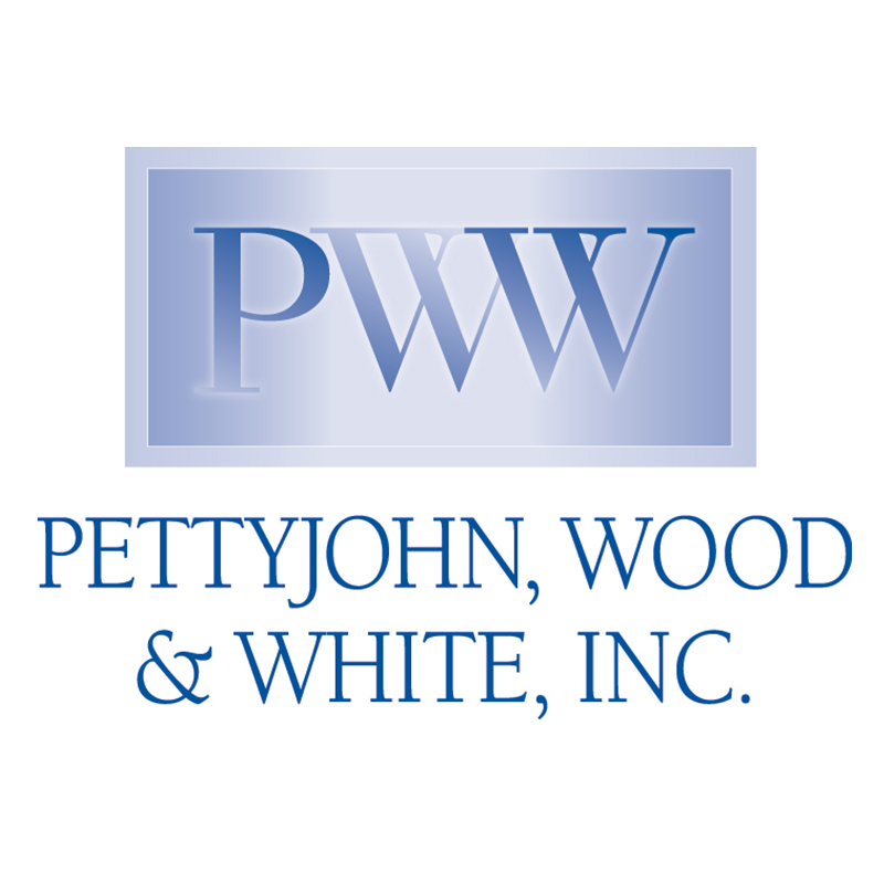 Pettyjohn, Wood, & White Financial Advisors