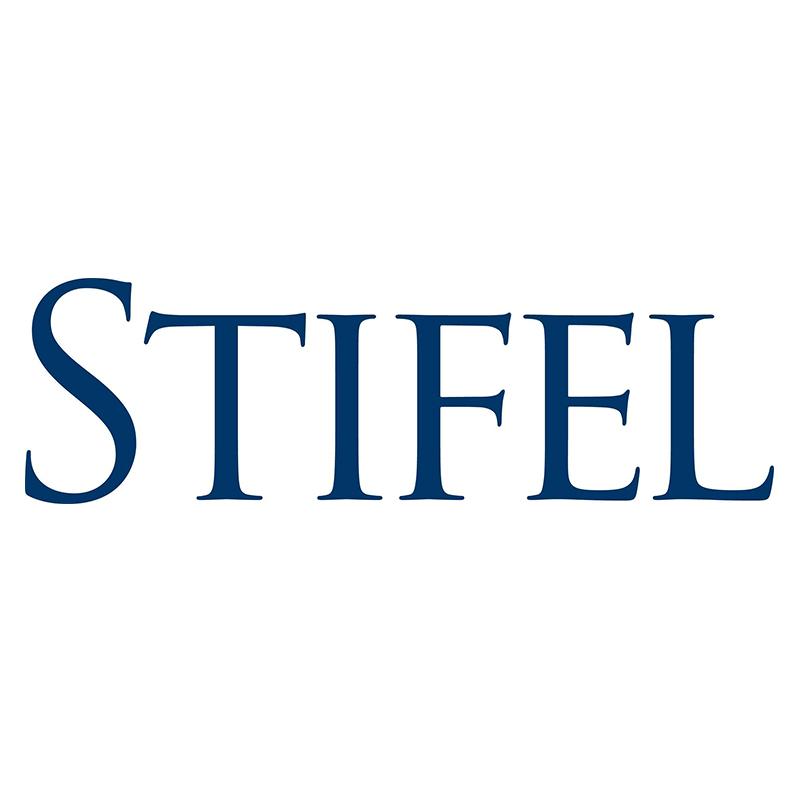 Stifel Investments