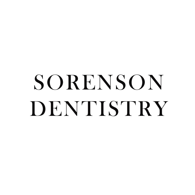 SORENSON.jpg