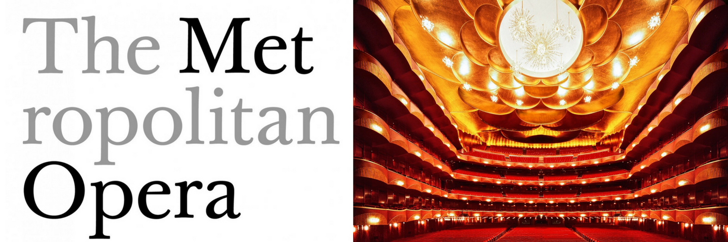 Click on the image above for more information at www.metopera.org