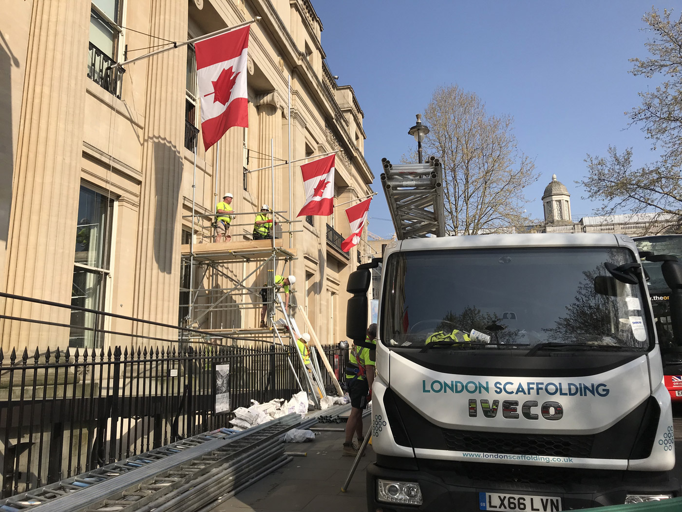 London-Scaffolding-Canadian-Embassy-Outside.jpg