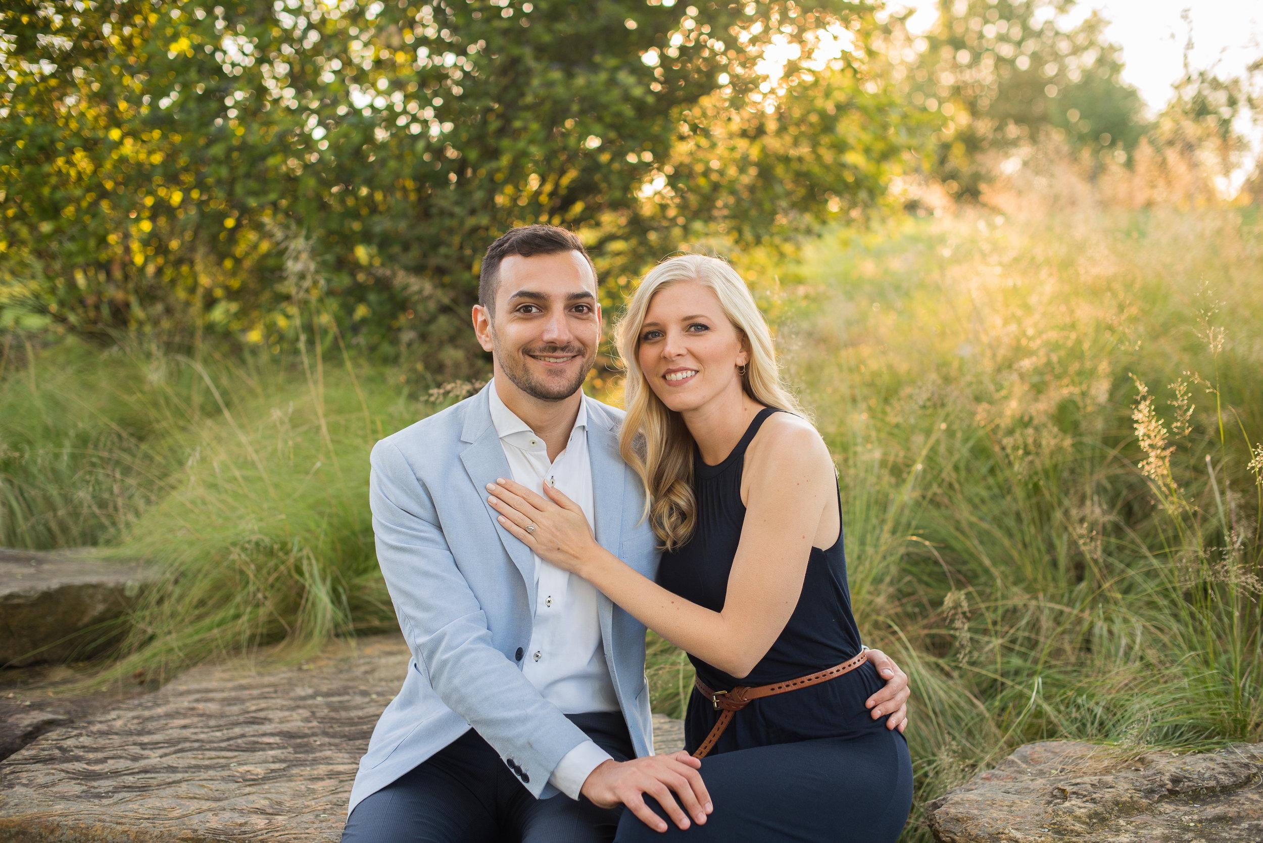 Engagement_17-51.jpg