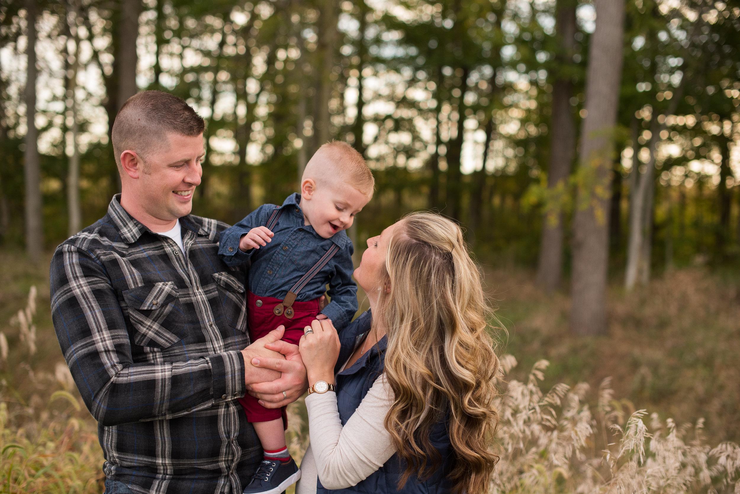 Neeley_Maternity_17-12.jpg