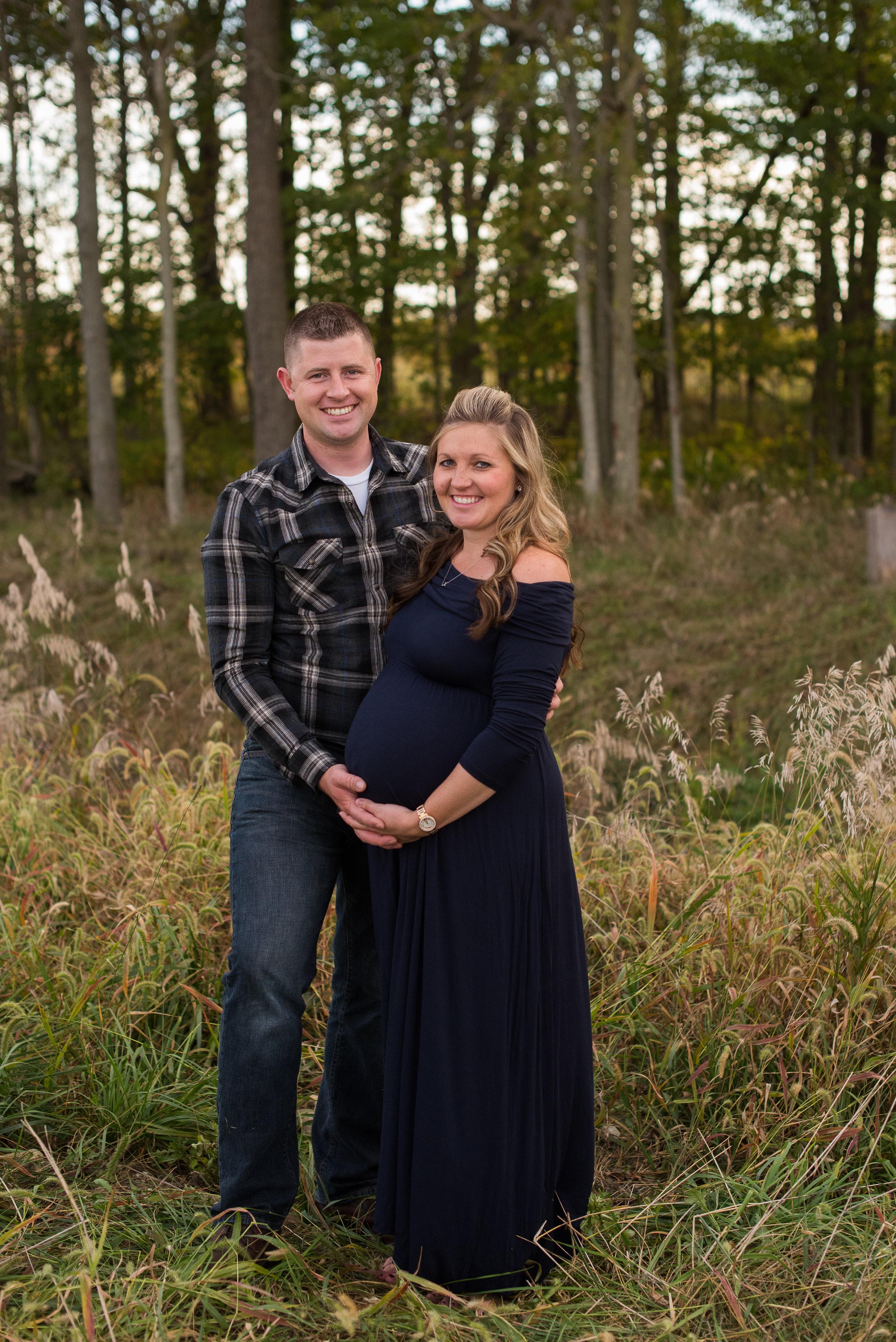 Neeley_Maternity_17-49.jpg