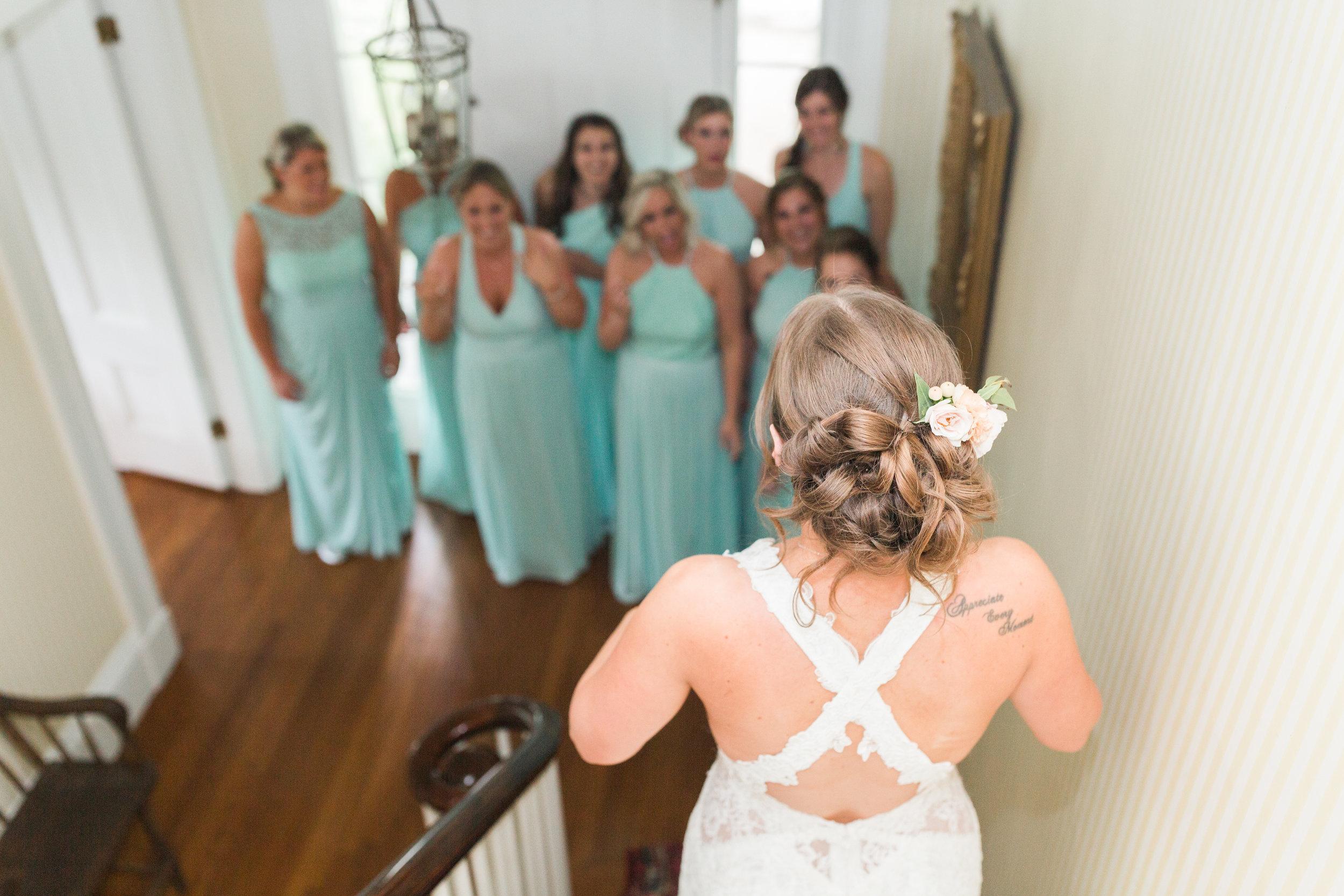 Olivia-Justin-Friel-Wedding-126.jpg