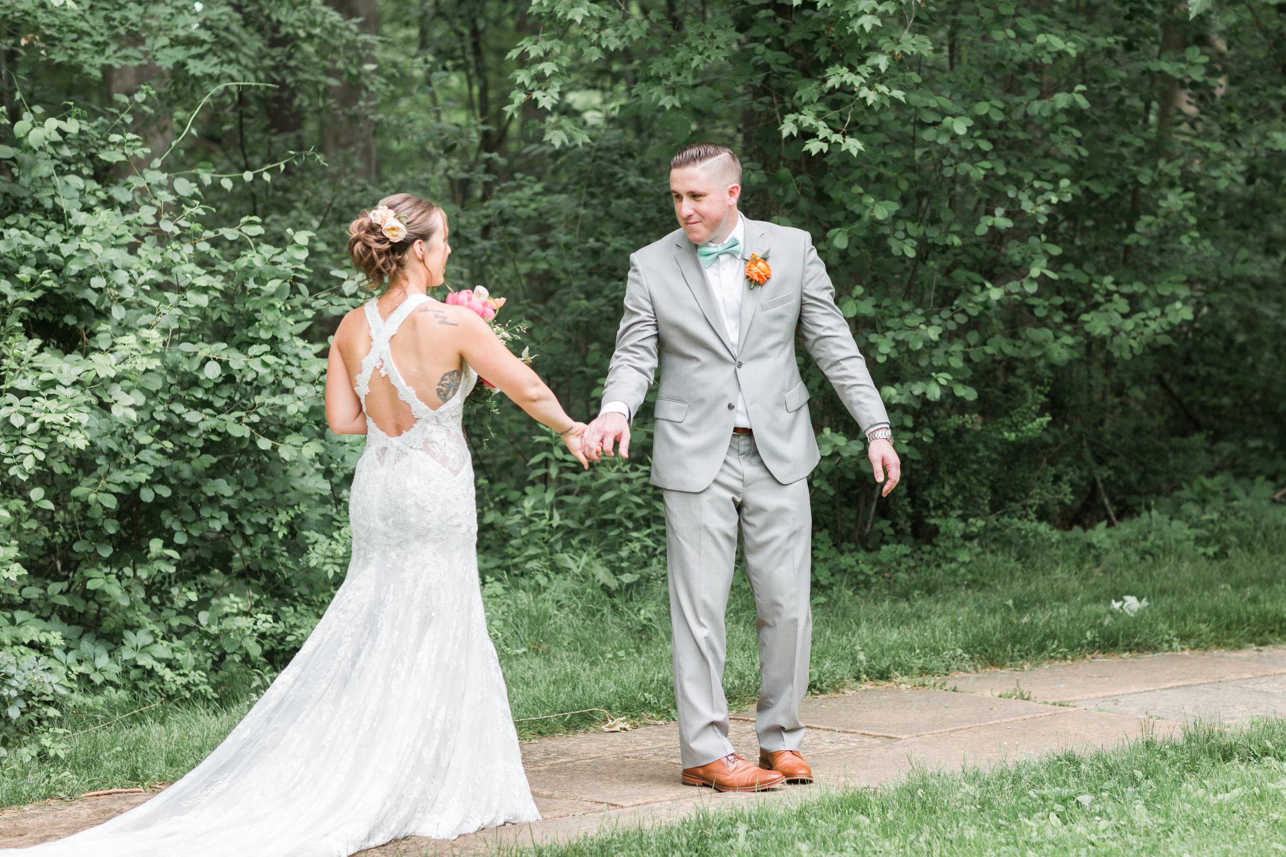 Olivia-Justin-Friel-Wedding-242.jpg