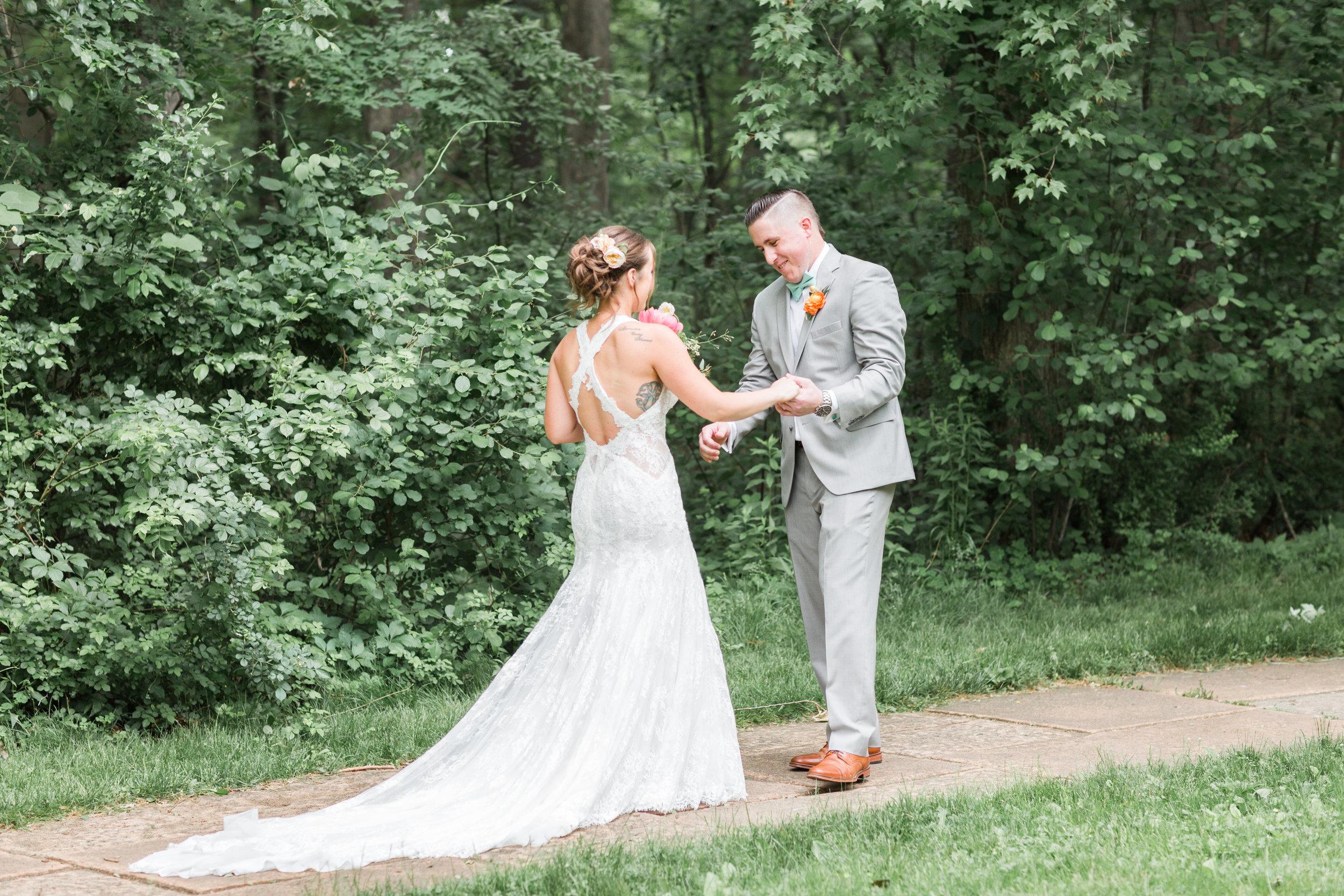 Olivia-Justin-Friel-Wedding-243.jpg