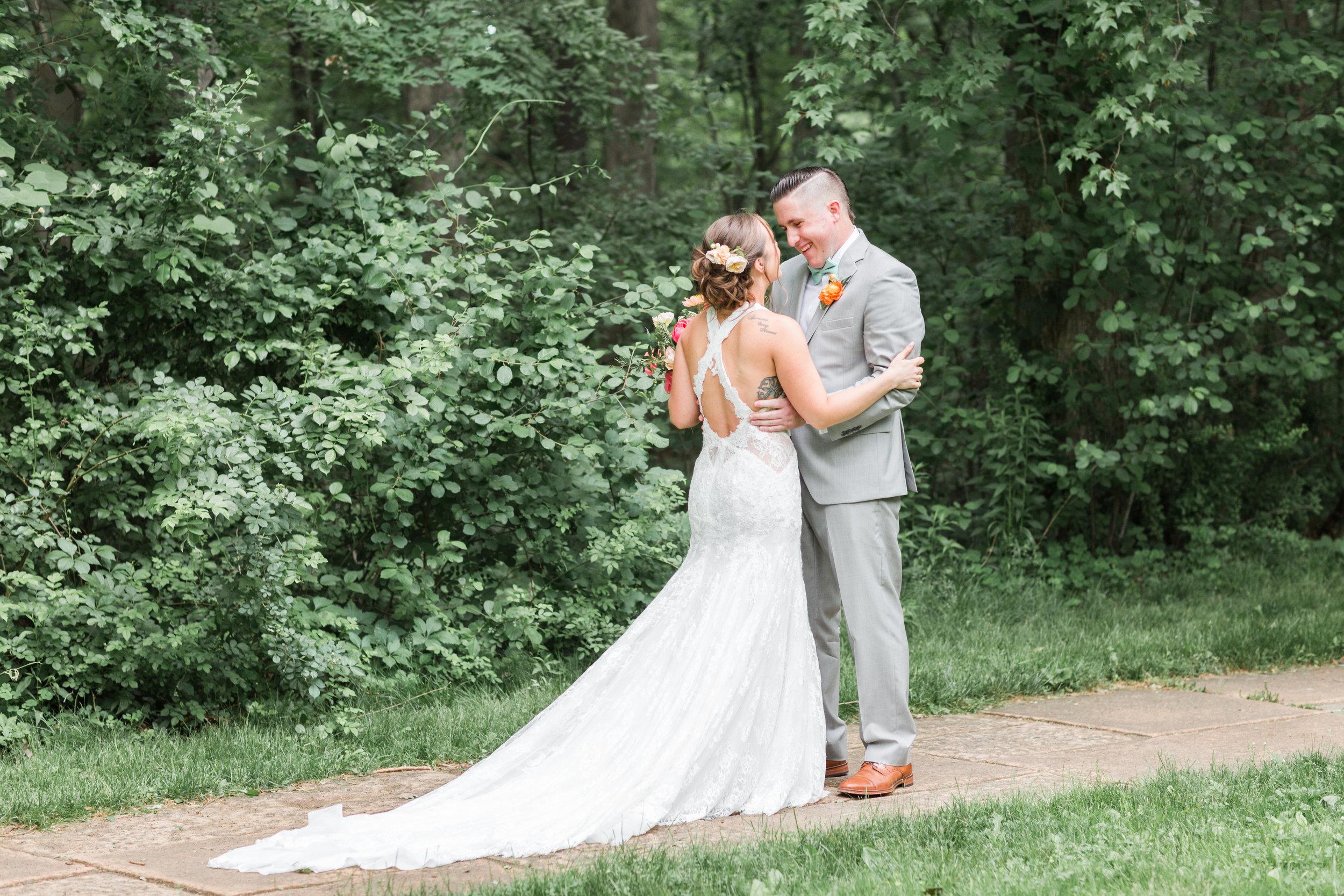 Olivia-Justin-Friel-Wedding-244.jpg