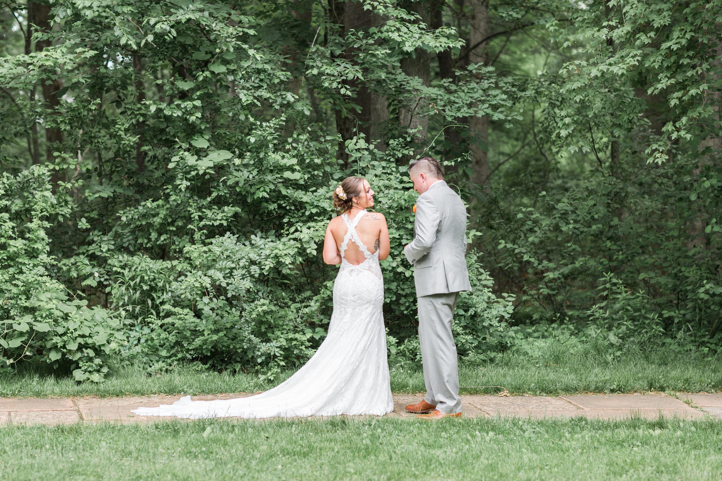 Olivia-Justin-Friel-Wedding-268.jpg