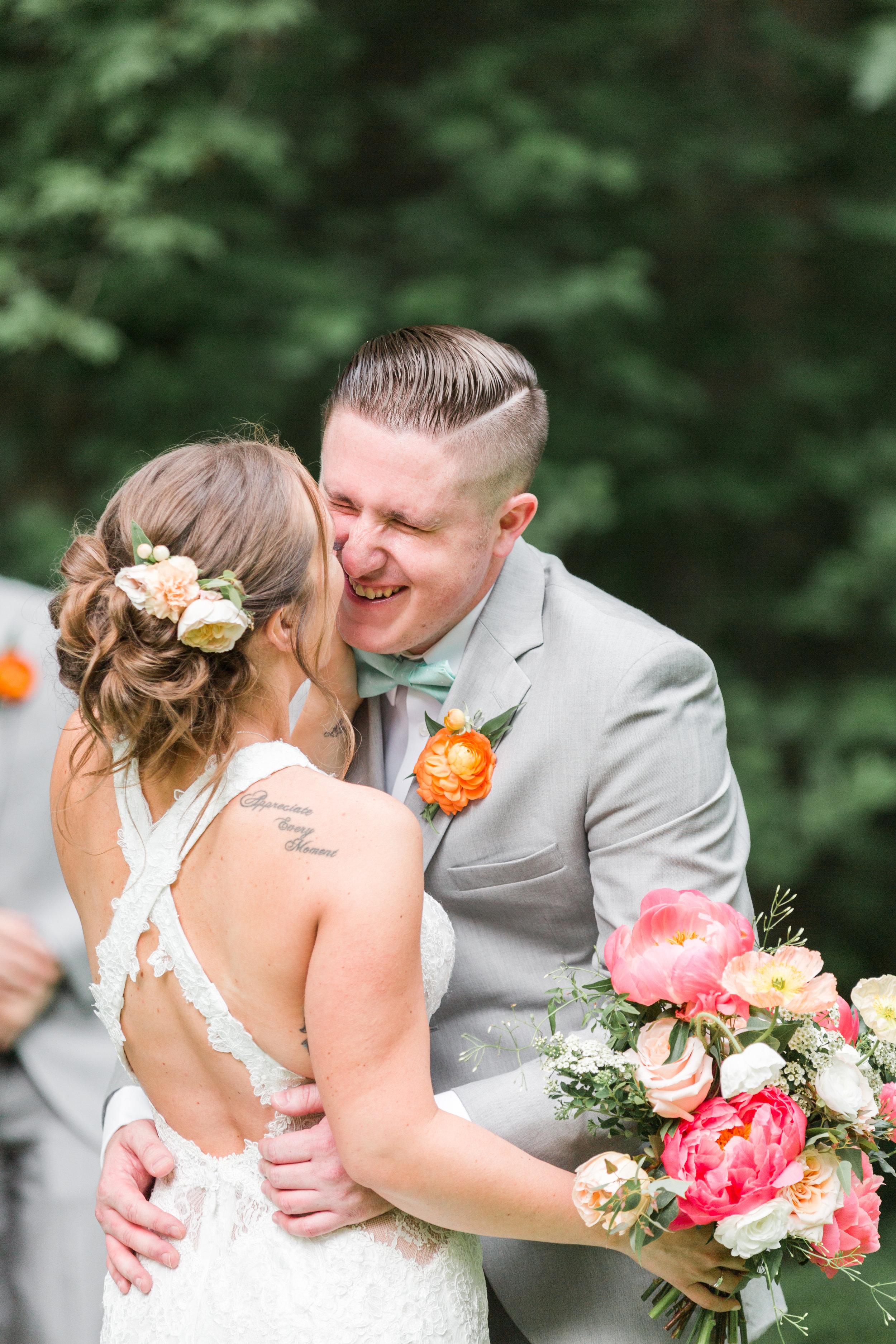Olivia-Justin-Friel-Wedding-328.jpg