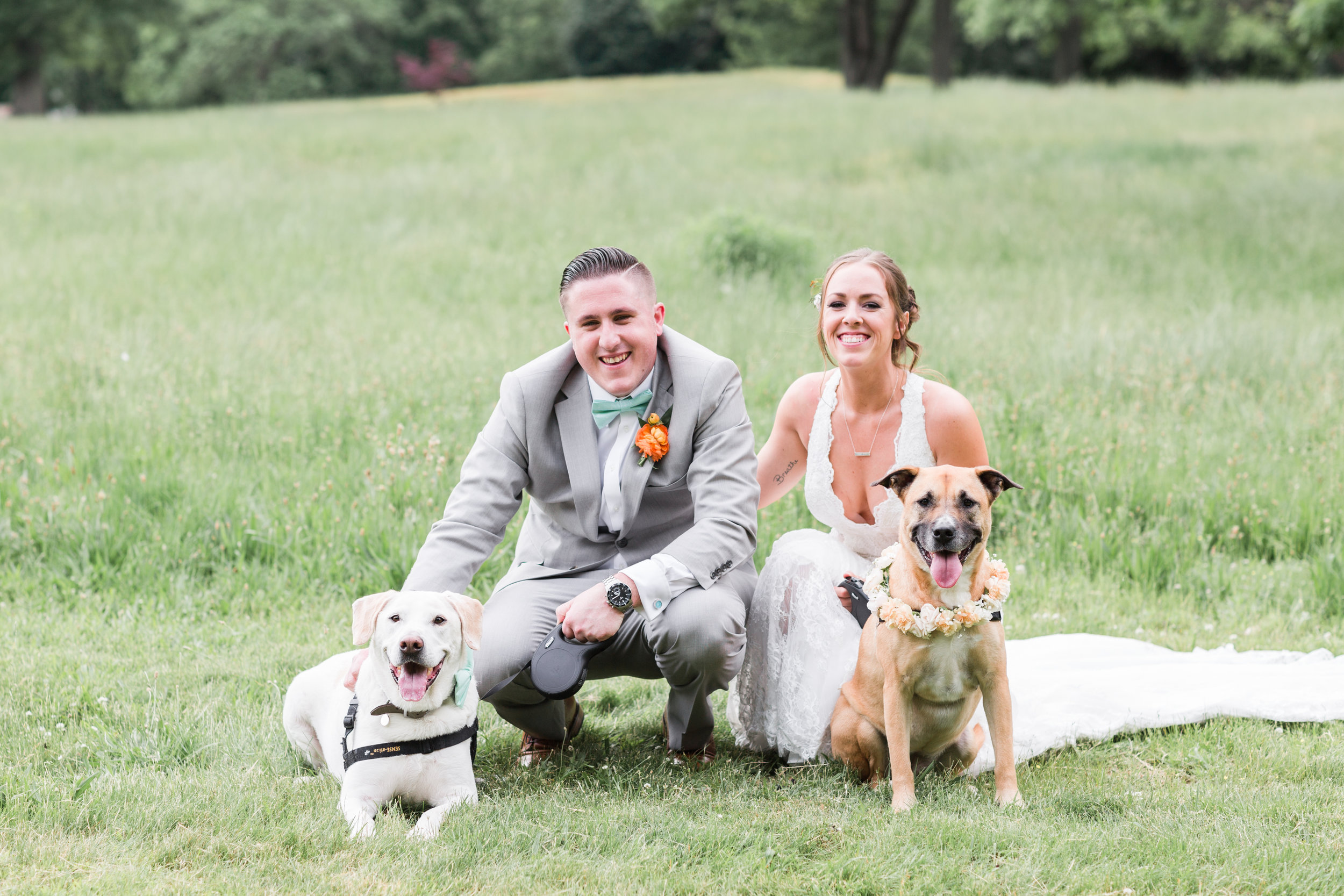 Olivia-Justin-Friel-Wedding-354.jpg