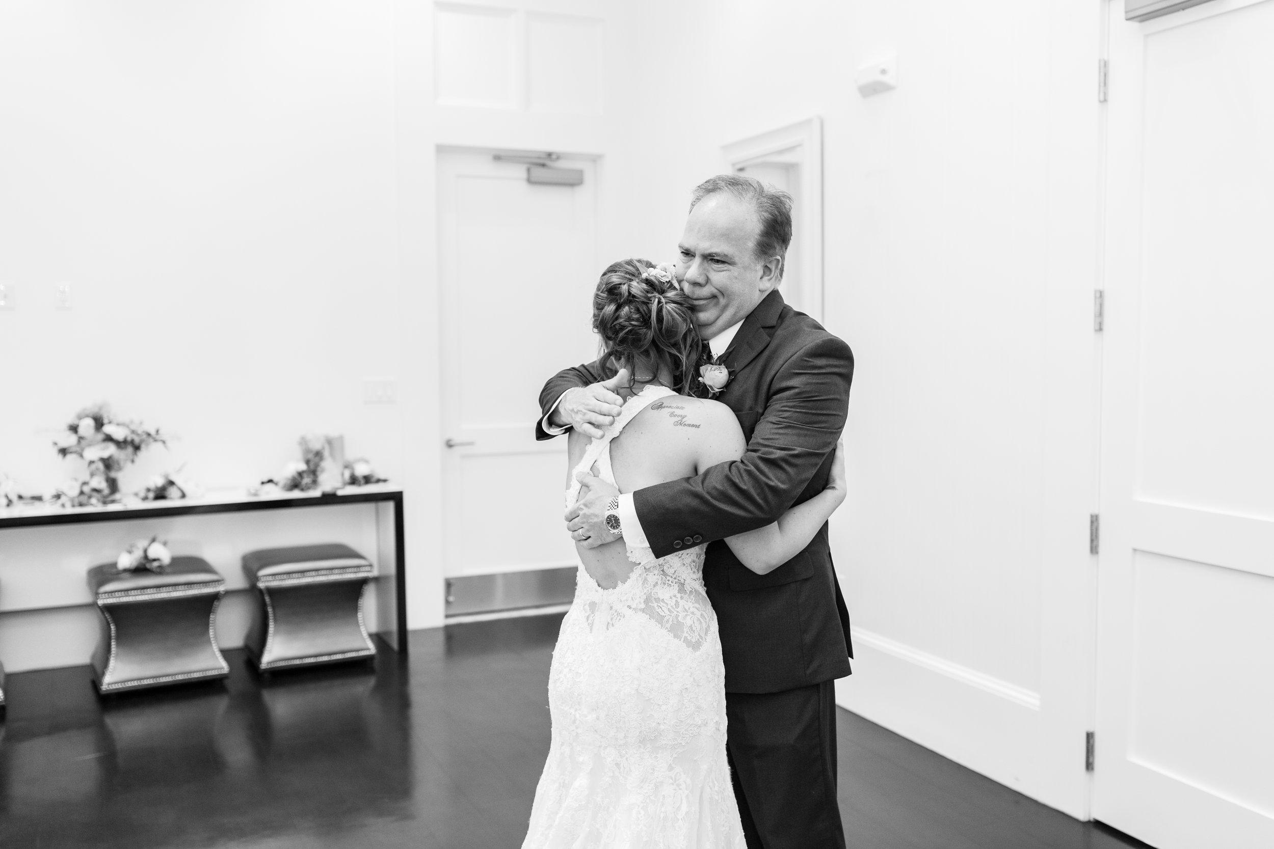 Olivia-Justin-Friel-Wedding-470.jpg