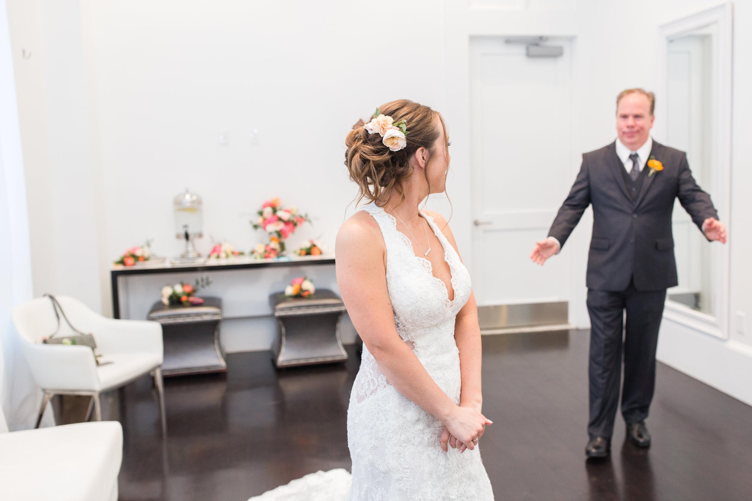 Olivia-Justin-Friel-Wedding-468.jpg