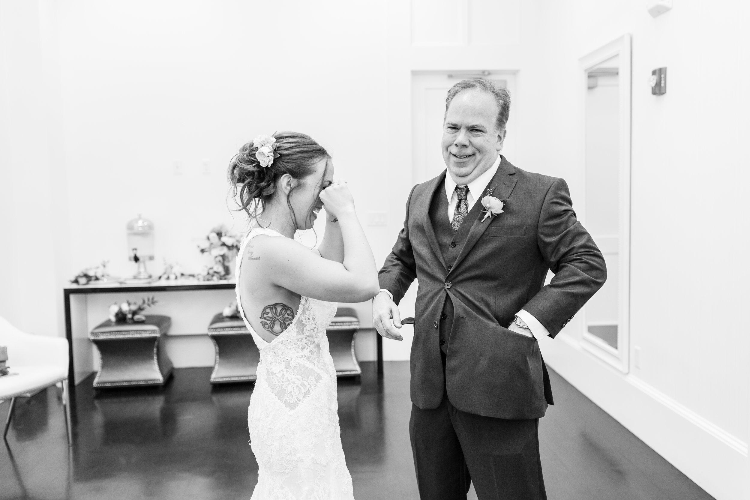 Olivia-Justin-Friel-Wedding-473.jpg