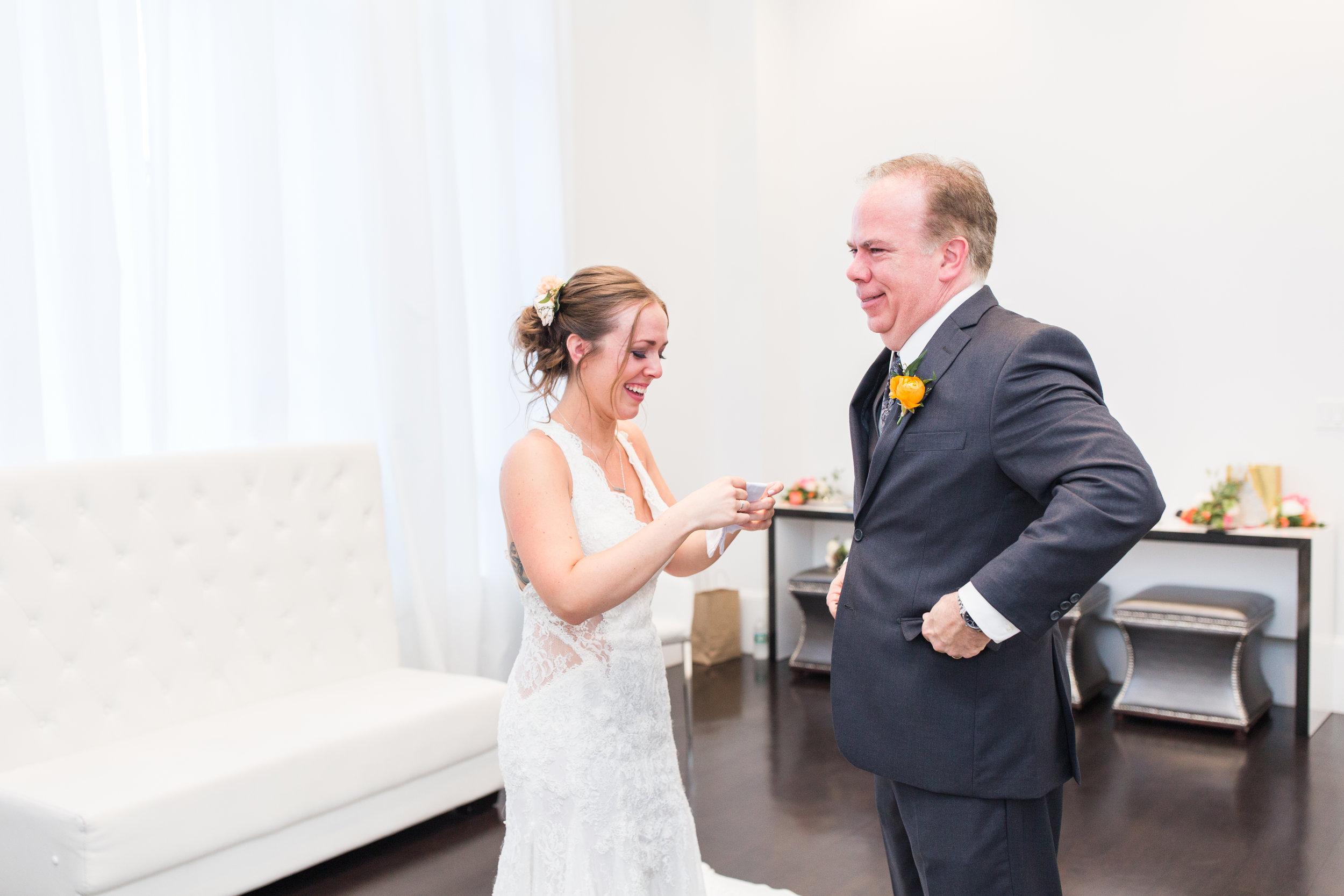 Olivia-Justin-Friel-Wedding-475.jpg