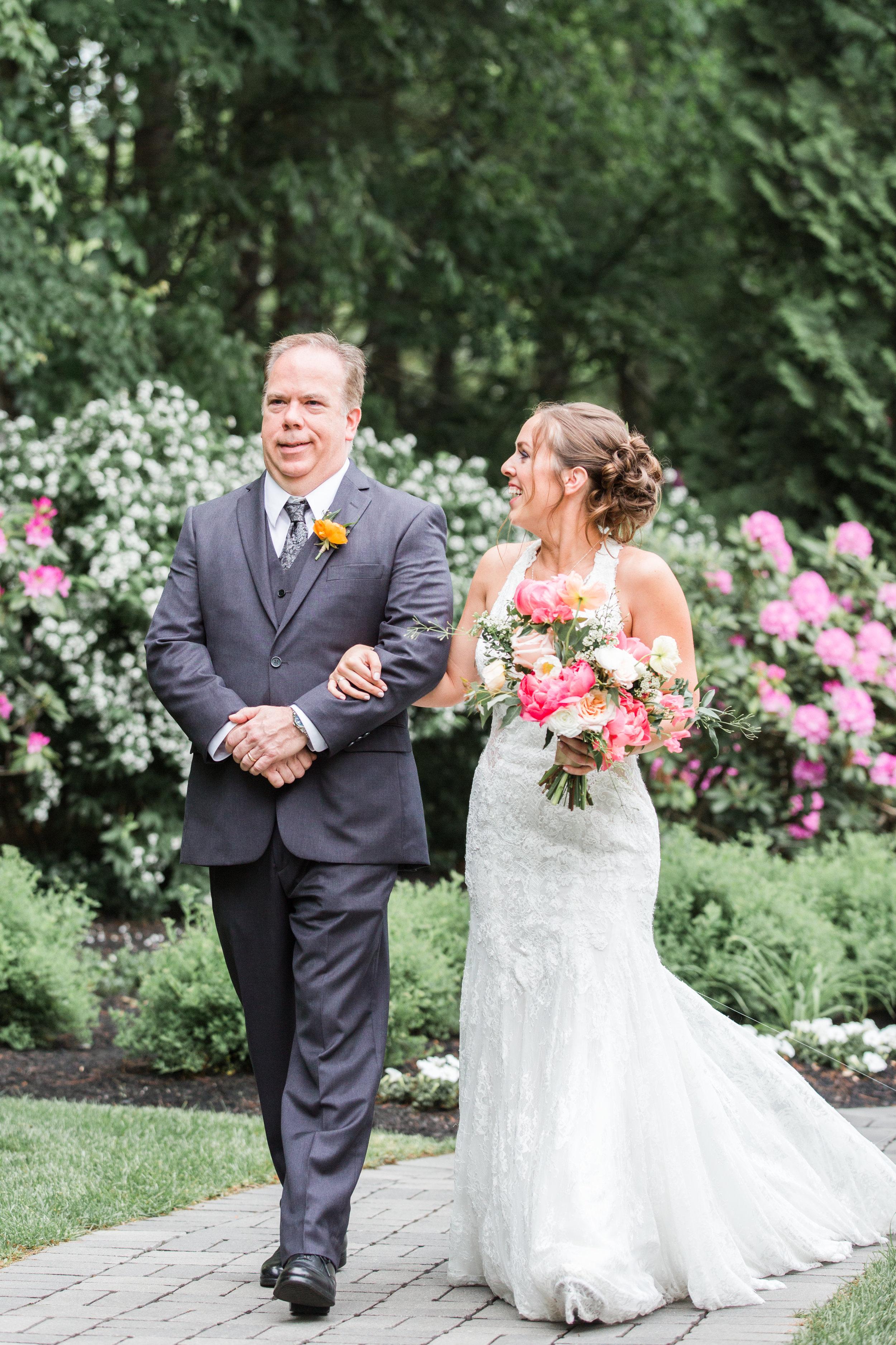 Olivia-Justin-Friel-Wedding-550.jpg