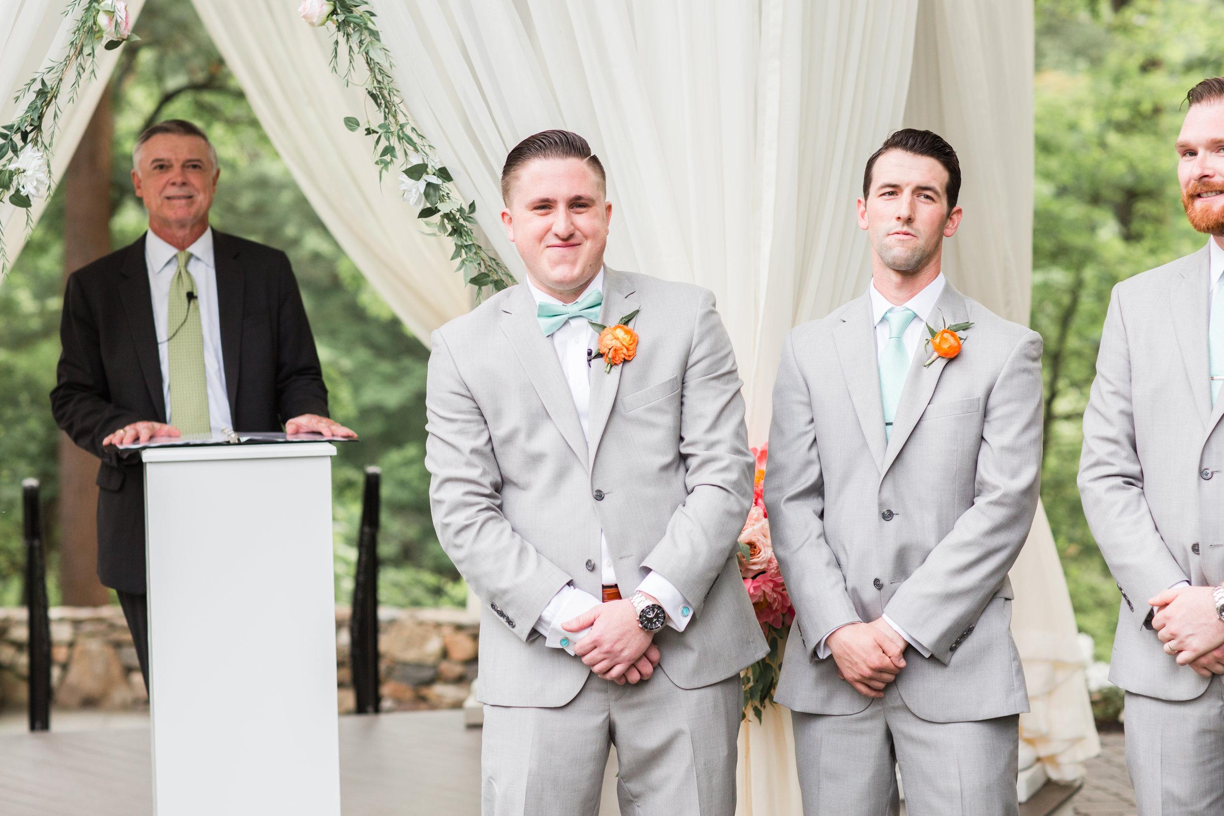 Olivia-Justin-Friel-Wedding-554.jpg