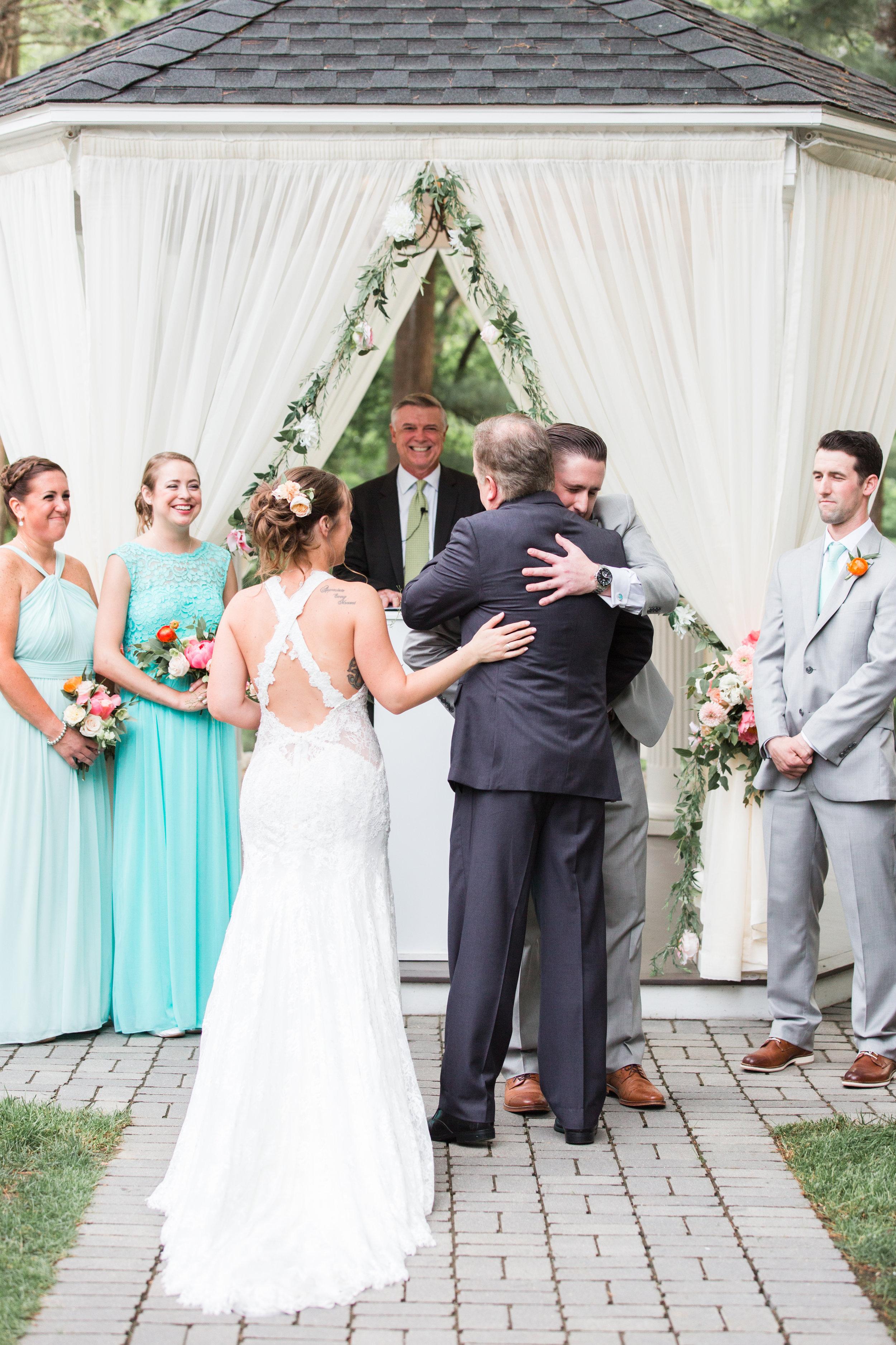 Olivia-Justin-Friel-Wedding-564.jpg