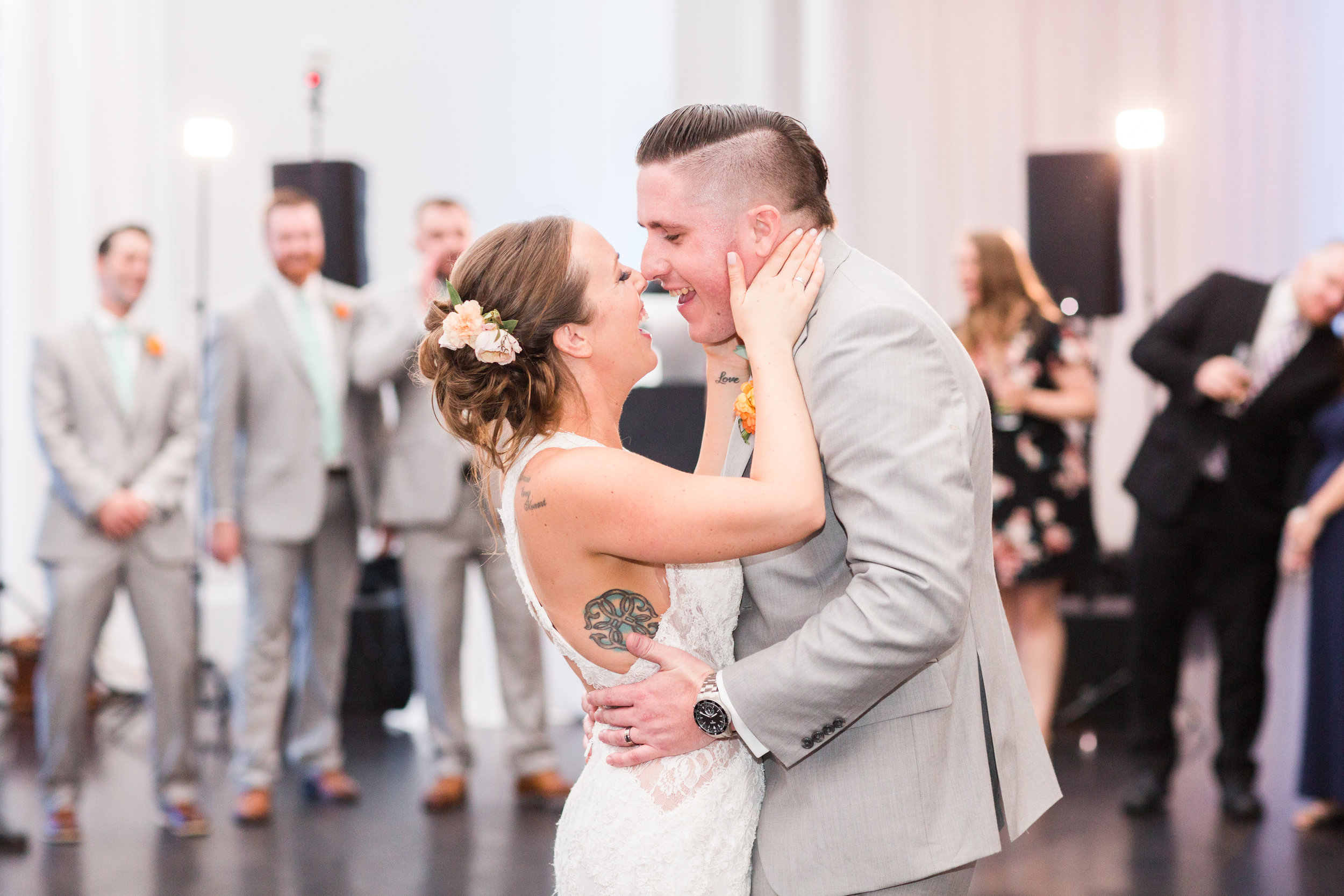 Olivia-Justin-Friel-Wedding-913.jpg